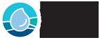 Amag Reti Idriche Logo